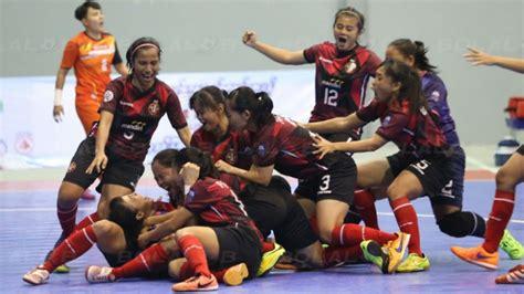 Sepatu Futsal Terbaik futsal bola staradmiral sepatu baju lapangan