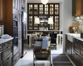 Dining Room Cabinets Ikea ikea dining room cabinets house design ideas