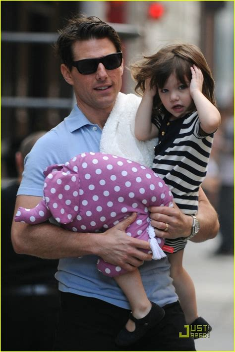 tom and suri cruise win a night at the cinderella castle suite in 1000 images about tom and suri on pinterest