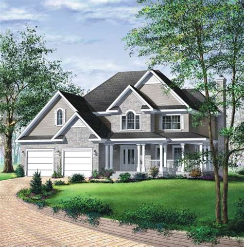 House Plans With Screened Porches house plans with screened porches page 20 at westhome planners