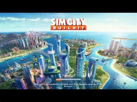 simcity buildit v1 13 10 45508 mod apk pc and simcity mod apk money offline asurekazani