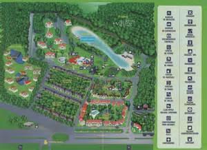 precio por hora servicio domestico en punta este green park solanas alquiler departamento en green park