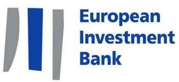 investimenti europea prestiti bei europea investimenti