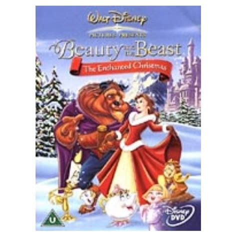 And The Beast The Enchanted 1997 - and the beast the enchanted 1997