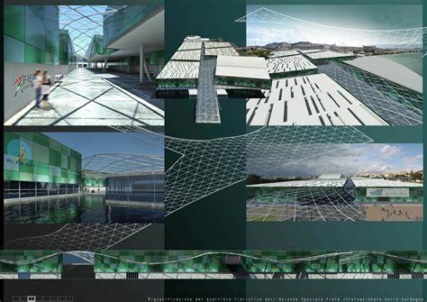rapporti illuminanti luglio 2009 franco bernardini architetto