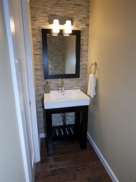 contemporary powder room small vanity mirror design cosy small powder room vanities 2 modern powder room