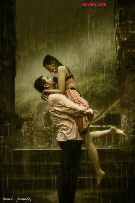 images of love couples in rain with quotes malayalam funny wallpapers images and photos logos pictures