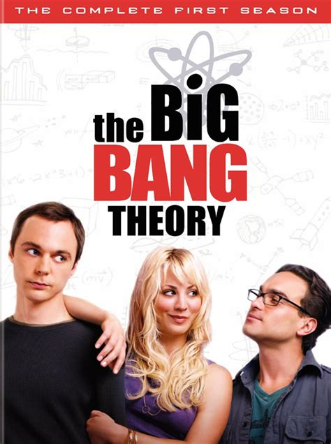 bid in italiano the big theory poster gallery2 tv series posters
