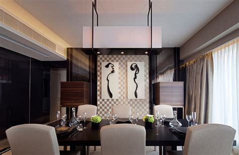 Modern Dining Rooms Designs by Get The Best Modern Dining Room Ideas For Your Home