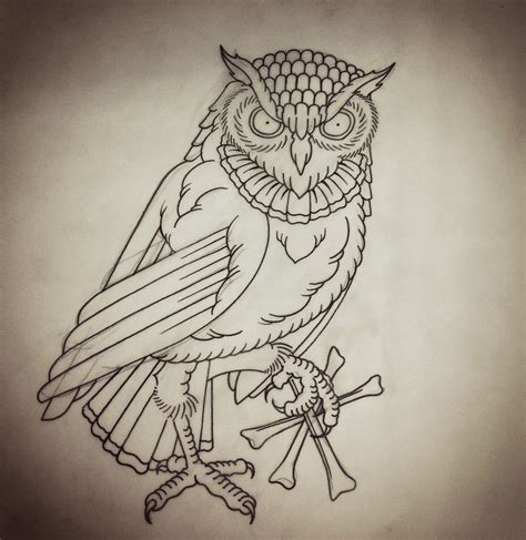 traditional owl tattoo meaning american traditional owl meaning 187 4k pictures 4k
