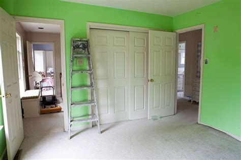 light green wall paint true value start right start here