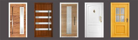 Haustueren Holz by Holz Classic Ruku