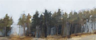 Large Paintings anna king artist gallery of paintings and monoprints