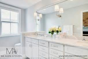 Vanity Tray Sets White Bathroom Cabinets With Marble Countertops