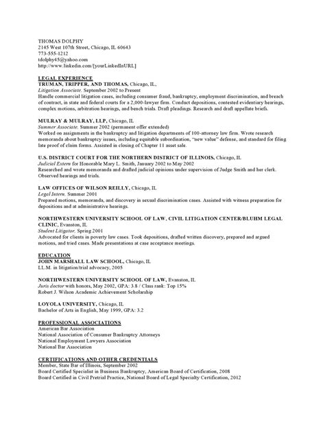 Venture Capital Cover Letter – [Chef Assistant Job Title Cover] chef assistant job title