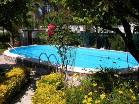 vacanza sperlonga villa mare lazio sabaudia casa vacanze sperlonga