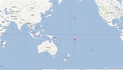 location of samoa on world map world map samoa factsofbelgium