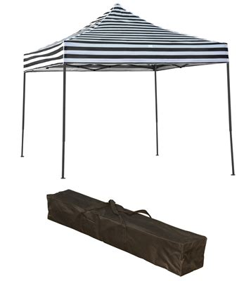 trademark innovations lightweight and portable canopy tent