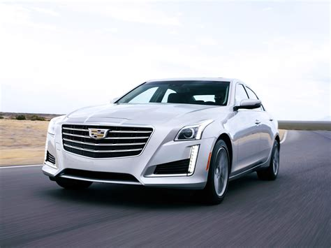 car upholstery ta cadillac s new sedan can talk to other cars wired