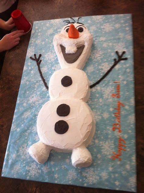 Frosty The Snowman Happy Birthday Meme - frosty the snowman happy birthday memes