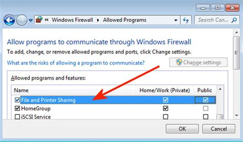 configure xp for remote access remote access between windows 7 and vista