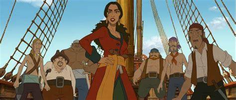 film animation francais trois fran 231 ais dans la pr 233 liste de l oscar du meilleur