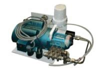 Service Sea Water Osmosis Swro 1 14 swro 100 osmosis system for sea water
