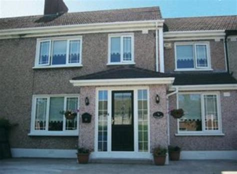 bed and breakfast dublin ireland loughkiern bed and breakfast dublin ireland b b