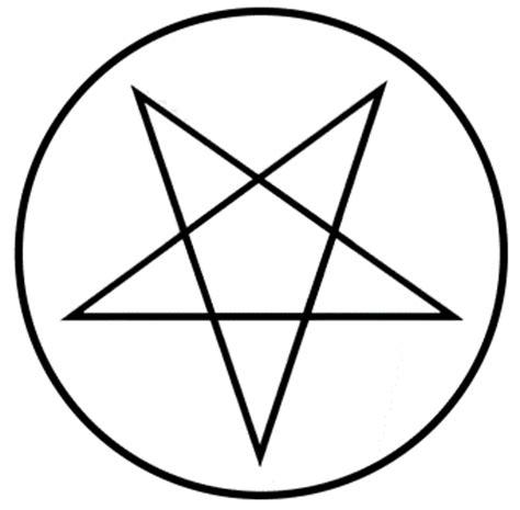 Similiar Supernatural Star Symbol Keywords