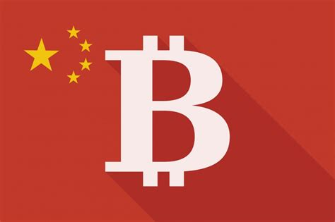 bitcoin news china banca centrala a chinei se intalneste cu mai multe