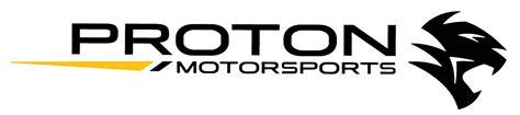 aprc proton motorsports