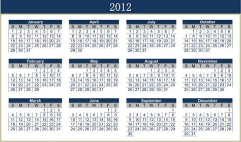 perpetual calendar template for free formtemplate