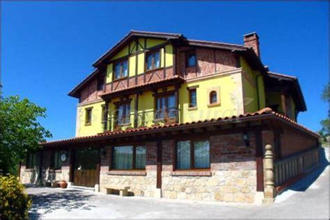 casas rurales suances posada el valle casa rural en suances cantabria