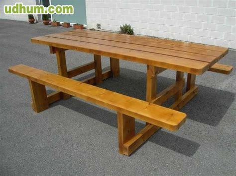 muebles rusticos de pino muebles rusticos a medida 1