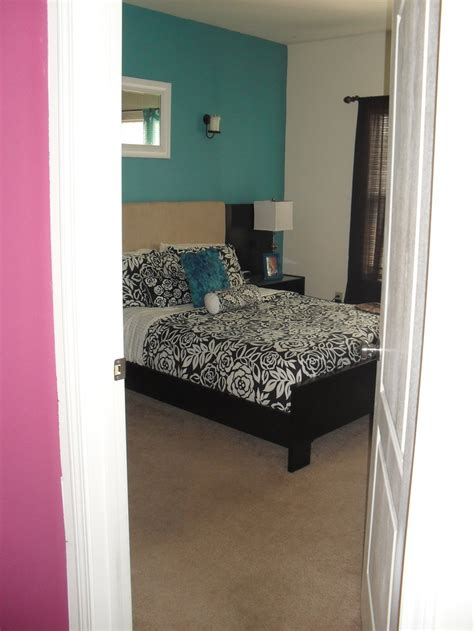 teal accent wall teal accent wall my life hgtv style pinterest