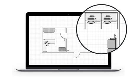 best visio alternatives for creating floor plan visio like
