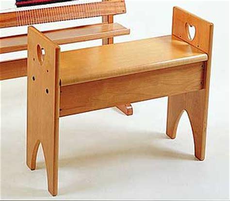 hobby bench hours ashford hobby bench