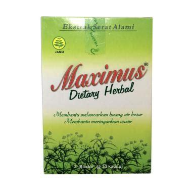 Pelangsing Maximus pelangasing kopifactory jual produk terbaru terlengkap