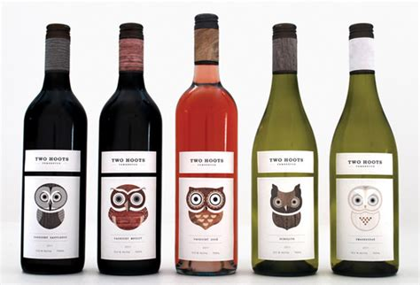 wine labels on pinterest wine brands white wines and wine