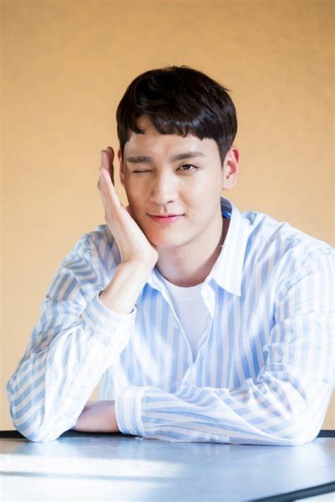 film korea suspicious partner 187 suspicious partner 187 korean drama