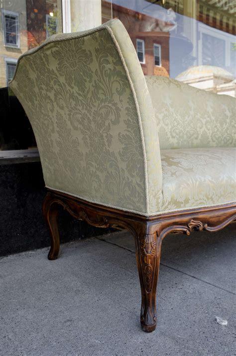 Provincial Sofa Set by Provincial Sofa Salon Set At 1stdibs