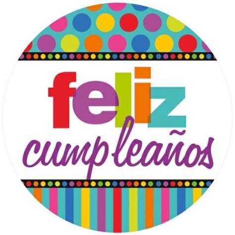 imagenes feliz cumpleaños descargar cumplea 241 os feliz 71 carteles con ideas nuevas descargar