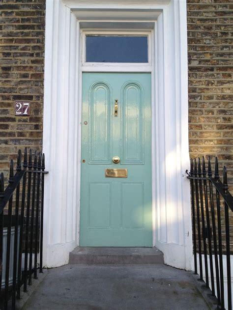 front door colors for beige house front doors design ideas georgian front door design with