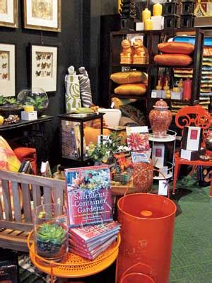 landfair on furniture digs inside out