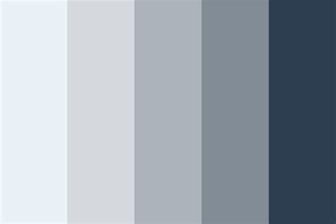 grey color palette grey color palette colors with grey how to wear gray