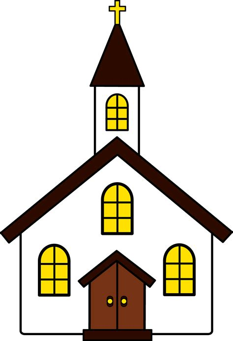 catholic clipart catholic church clipart clipart collection