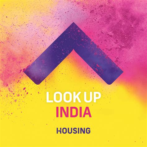 Www Housing by Housing Story The Roller Coaster Ride Of India S