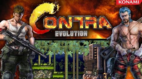 contra full version game download download contra revolution hd full ver pc game gaming