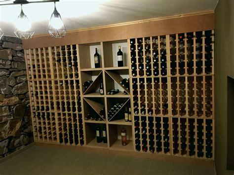 Armoire Cave A Vin by Des 38 Ravissante Id 233 Es Pour Cave A Vin Armoire