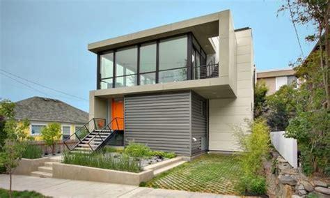 free home design visit details home design visit simply elegant designs type